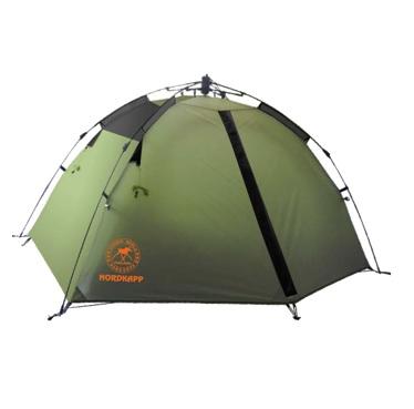 Палатка автоматическая 2-х местная Avi-Outdoor Vuoka 2