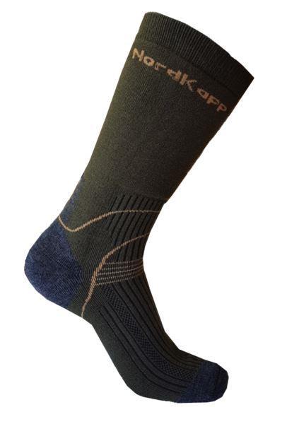 Носки Thermolite