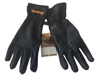 Перчатки технологией TOUCH - Nordkapp Jahti Glove