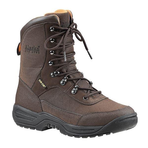 Ботинки для охоты Alaska Chaser boots