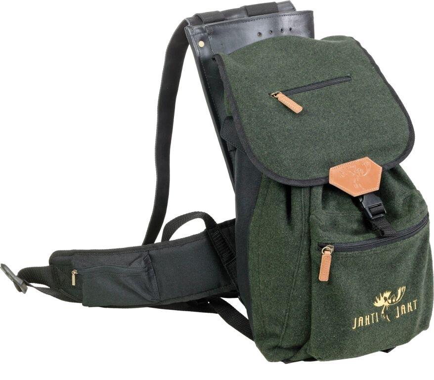 Рюкзаки для рыбалки производства швеци рюкзак трекинговый детский