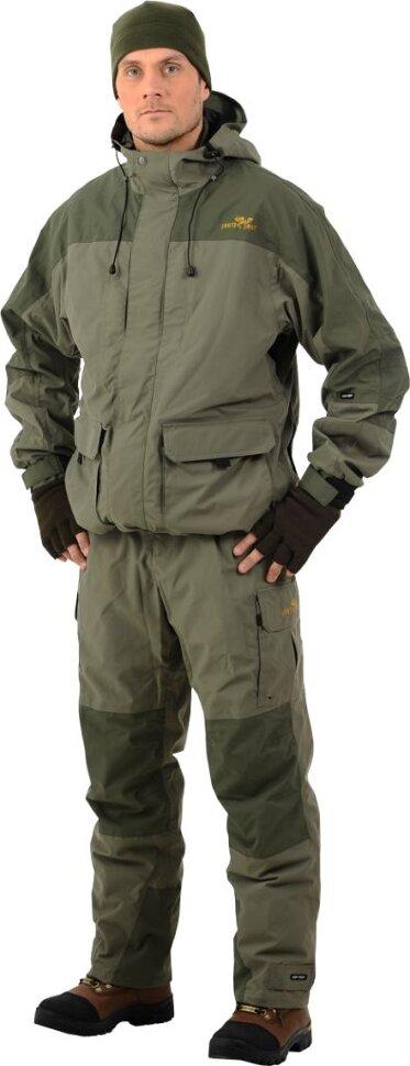 купить летний костюм для рыбалки