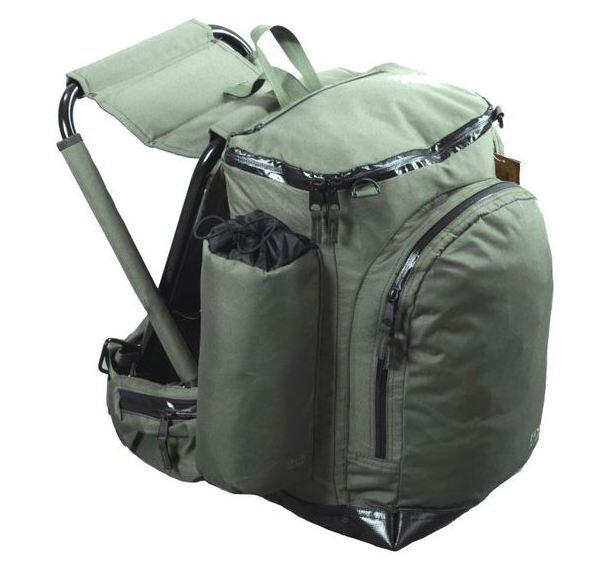 Финские рюкзаки спб рюкзаки цены киев