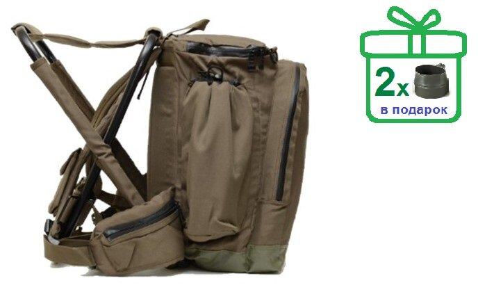 Рюкзаки производства финляндия рюкзаки beckmann официальный сайт