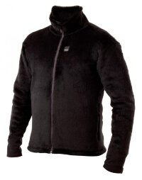 Костюм Thermal Fleece (Polartec Thermal Pro)